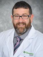 Dr  Michael R  Ellis Joins Tennova's Medical Staff | Newsroom